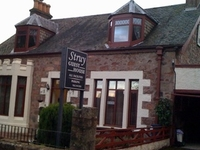 Struy Guest House