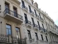 Sudamerika Hostel & Suites Centro