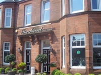 The Beechwood Guest House