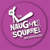 The Naughty Squirrel Backpackers Hostel
