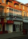 The Satter International Hotel - Central Blackpool
