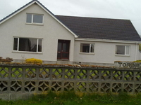 Toredale Guest House