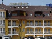 Venus Hotel Zalakaros