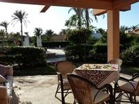 Villa Ashara Hostel