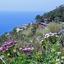 Villaggio Turistico La Francesca