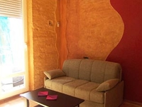 VLC Apartments