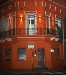 Yalumbraba