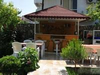 Yildizhan Otel Hostel