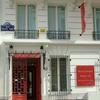 Residence Hotelhome
