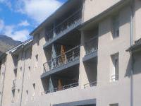 Residence Pyrenees Zenith