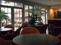 Best Western Sonora Inn Stes