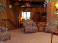 Best Western Palm Court Hotel