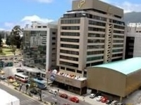 Bw Plaza Hotel Casino