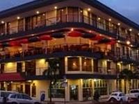 Best Western Hotel Casinokamuk