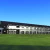 Himmerland Golf Country Club