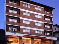 Hotel Carlos V Patagonia