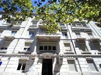 Residencial Dom Sancho I