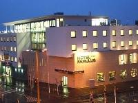 Famulus Hotel