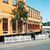 Laasby Kro