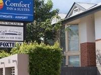 Comfort Inn And Suites Northga