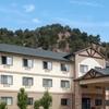 Comfort Inn Vail Valley