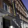 Comfort Hotel Excelsior