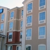Comfort Inn And Suites Maingat