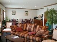 Comfort Inn Plainfield