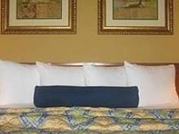 Country Inn And Suites Jacksonville