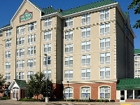 Country Inn And Suites Mall Of Amer