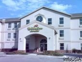 Country Inn Suites Georgetown