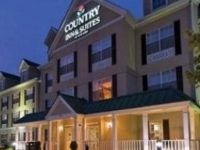 Country Inn And Suites Bloom Nrml W