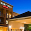 Courtyard Marriott Rossford