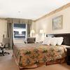 Days Inn And Suites Savannah G