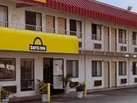 Days Inn Fresno South