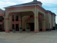Days Inn Galliano La