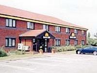 Days Inn Sheffield