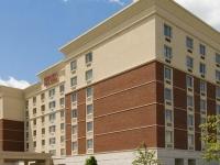 Drury Inn Suites Columbus S
