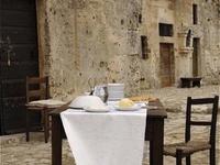 Sextantio Grotte Della Civita