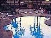 Marriott Execustay Ocean Club