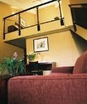 Executive Resort At Kananaskis