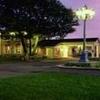 Econo Lodge Brossard
