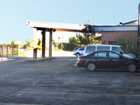 Econo Lodge Salina