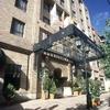 Embassy Suites by Hilton Bogota Rosales