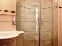Exclusive Hotel Trianon