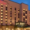 Hilton Garden Inn Mississauga