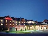 Hilton Grdn Inn Abq Rio Rancho