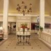 Hilton Grdn Inn Jacksonville