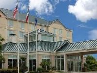 Hilton Garden Inn Austin Nw