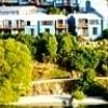 Spinnaker Bay Luxury Condo